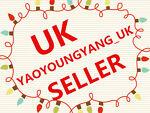 YAOYOUNGYANG_UK