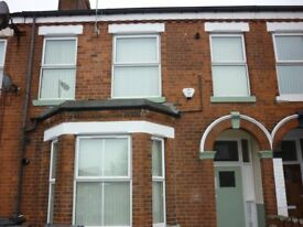 1 Bedroom Self Contained Flat Bills Excluded Sorry No DSS