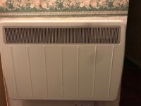 Dimplex PLX750 Wall Mounted Panel Heater