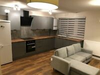 1 Bedroom Flat in Birmingham city centre