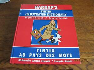Articles Tintin / bandes dessinées Tintin,Astérix,Lucky Luke