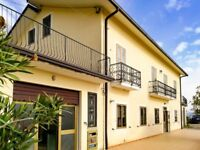 Duplex House for sale, in ITALY