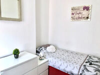 room to let for £65pw most bills inclusive of rent