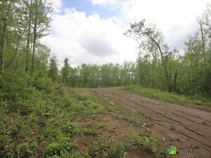 $259,000 - Residential Lot for sale in Leduc County Strathcona County Edmonton Area image 4
