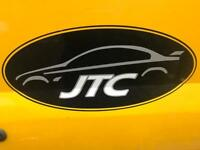 JTC LONDON - WE OFFER TOP CASH FOR YOUR SCRAP CARS