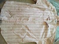 Ted Baker men's shirts bundle