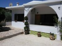 *100% SELLER FINANCE* - Crete - 2 Bed 2 Bath High Quality Renovated House with 0.75 acres of land