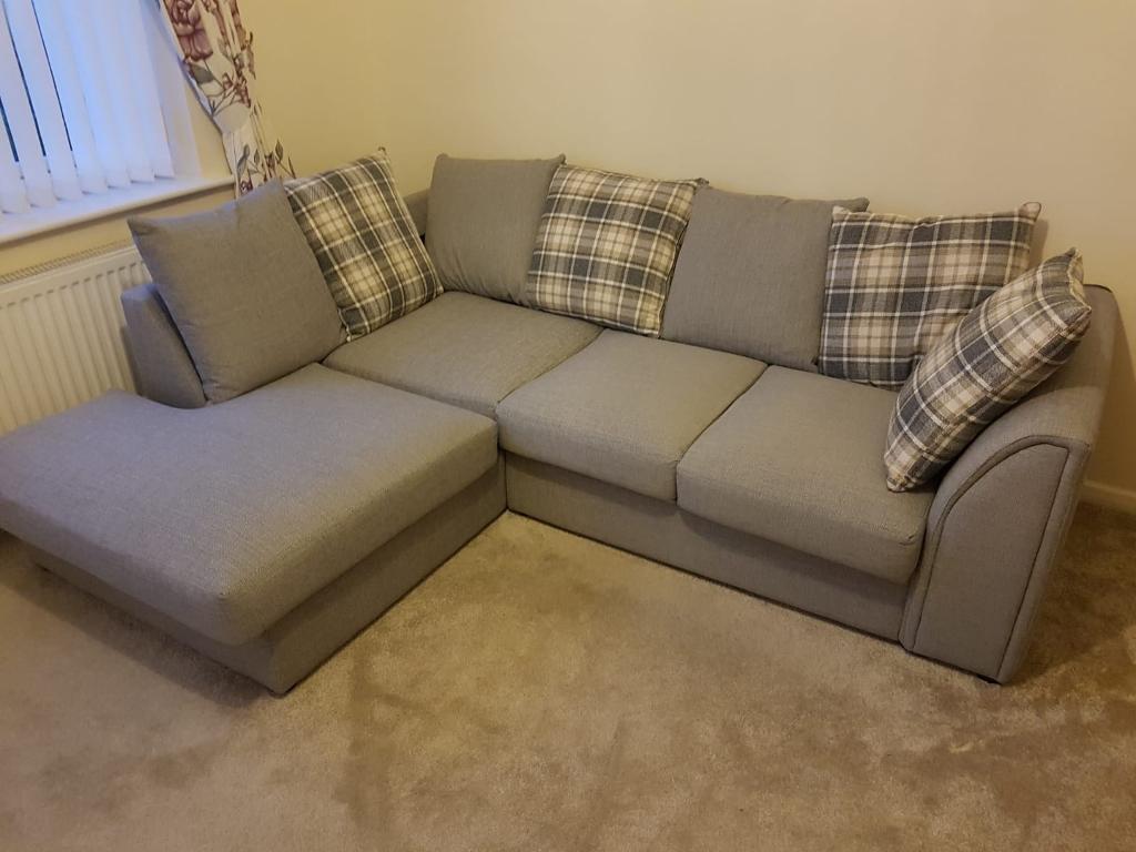 Foam For Sofa Cushions Dunelm | Baci Living Room