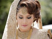 Asian Wedding Photography Videography Newham & London:Indian, Muslim, Sikh Photographer Videographer