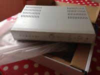 SKY+ 80Gb BOX