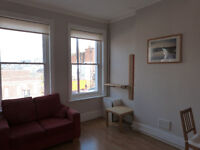 Charming one bedroom flat on Hornsey High Street