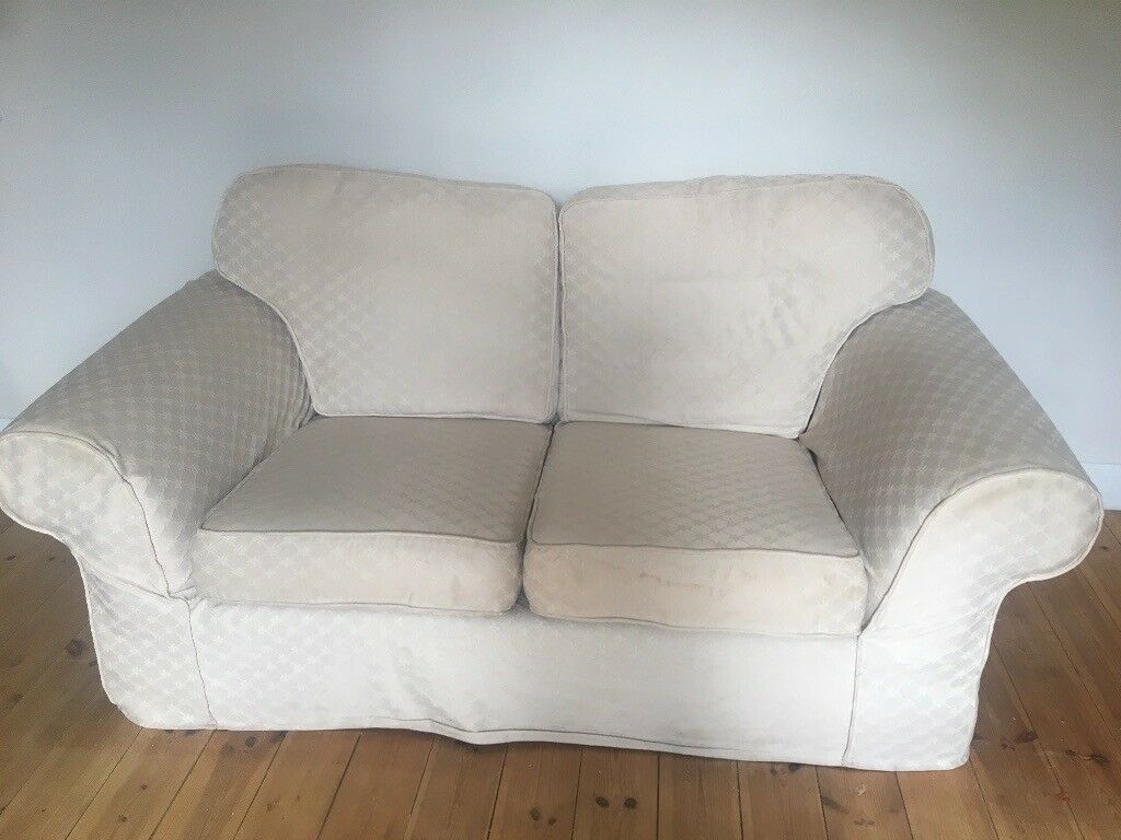 Phenomenal Second Hand Sofa For Sale In Lingfield Surrey Gumtree Gmtry Best Dining Table And Chair Ideas Images Gmtryco