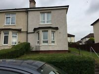 House Swap. 2 bed-semi RIDDRIE AREA. Looking for exchange.