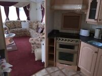 2003 Willerby Lyndhurst For Quick Sale