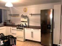 One Bedroom Flat. Large Kitchen. Large Lounge. Rent Inc Water Rates. N17 Severn Sevens Tottenham