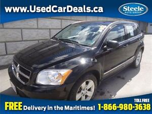 2012 Dodge Caliber Wholesale Direct