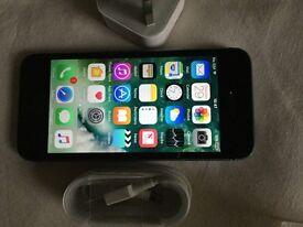 iphone 5s EE/BT/Tmobile