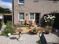 LARGE 2 BED SEMI
