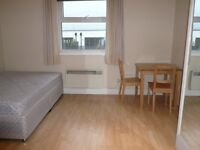 ** Delightful STUDIO flat close to Hornsey Overground station, really cheap !! **
