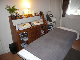 Amazing full body relaxing massage in Stroud, Gloucestershire