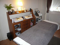 Amazing Relaxing full body massage in Stroud, Gloucestershire