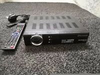 Technomate TM-5402 HD TV Receiver