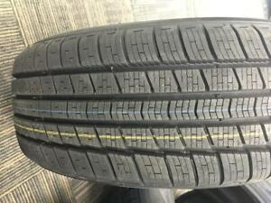 Used Tires Winnipeg >> 225 45r18 Great Deals On New Used Car Tires Rims And