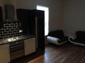 2 BEDROOM LUXURY SELF CONTAINED FLAT