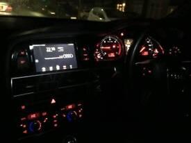Car Audio Installation, Dash Cam [ Subwoofers, Stereo, Speakers, Interior Wraps...