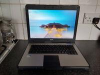 RM Mobile One T12ER Laptop
