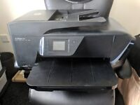 HP officejet 7510 for sale
