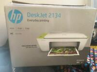 Deskjet 2134 printer scanner copier