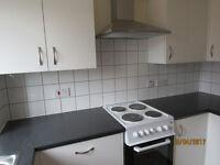 Bedroom Flat, Cherry Hinton, Cb1 9ys (£790 pcm)