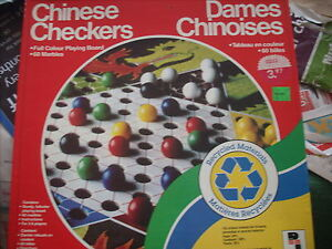 Classic Games & Toys