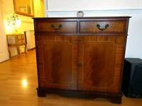 Several STUNNING solid wood/ Classic furniture for sale. Sold together for £450 ONO