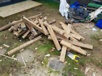 Cheap Timber