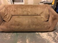 Ikea 2 Seater Sofa