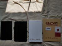 Samsung Tab A 10.1 SM-T585 32GB Wifi + 4G