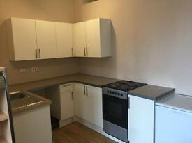 To Let. 1 Bedroom Flat