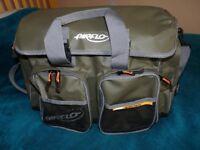 airflo fishing bag
