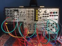 Eurorack Synth Complete