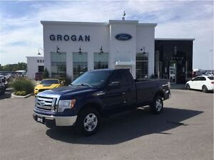 2012 Ford F-150 XLT London Ontario image 1