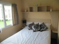 holiday caravan to rent st osyth clacton on sea havens holiday village