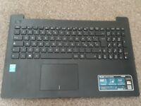 Keyboard ASUS F553M