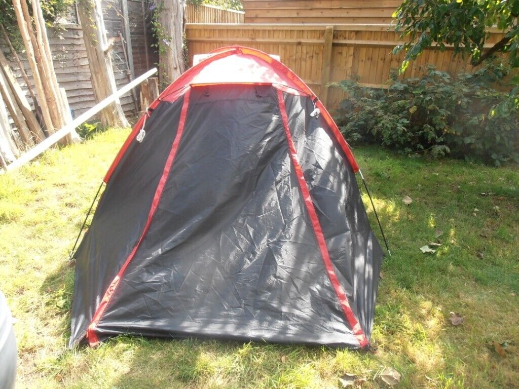Pro Action 4 person dome tent | in Tilehurst, Berkshire | Gumtree