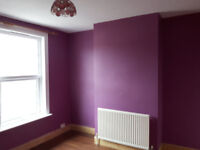 Room to let shared house IP3 close to town.