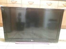 Led 42 inch tv for sale