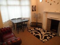 2 BEDROOM FLAT IN ROMAN ROAD LINTHOPRE MIDDLESBROUGH TS5 5PH