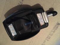 Maxicosi Easyfix Isofix car Seat Base - 2nr available
