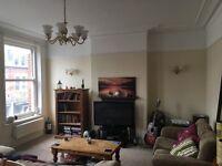 2 Rooms in Richmond Flat £450 PCM + bills
